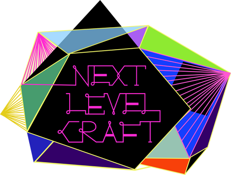Next Level Craft