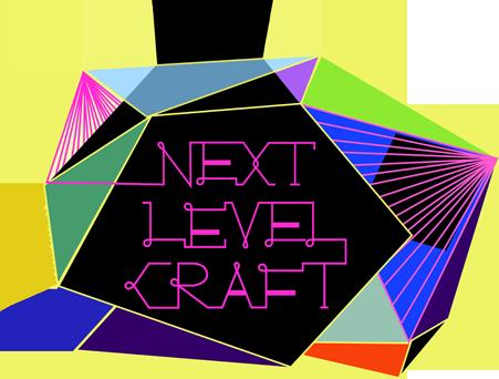 Next Level Craft