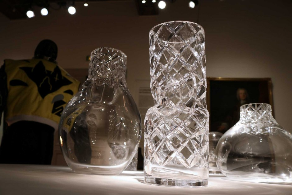 Next-Level-Craft-@Svenska-Institutet-Paris-©Aia-Jüdes-18-HEMSIDA